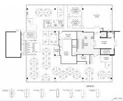 front office layout. 282 Best Layout Images On Pinterest | Floor Plans, Architecture Inside Office Desk Planning Front B