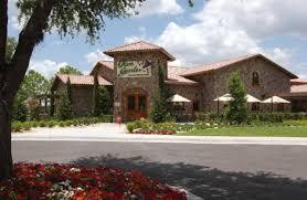olive garden se especializa en comida italiana americana también ofrece una amplia variedad de