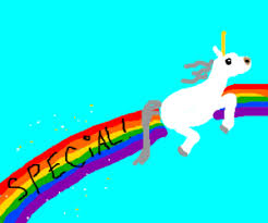 Image result for special unicorn