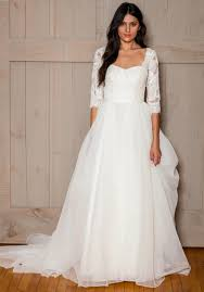 david s bridal fall 2016 wedding dresses are for the modern