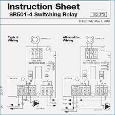 taco sr501 wiring relay wiring schematics diagram taco sr501 wiring wiring diagrams schematic taco zone valve wiring guide taco sr501 wiring diagram wiring