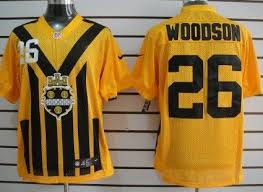 Cheap Football Jerseys Jersey Jerseys Nfl 1933 Steelers Discount