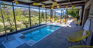 Hotel Des 2 Mondes Resort Spa Hotel Pool Verdon Gorges Hotel Hotel Spa Verdon Gorges Hotel