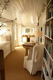 Reading Room In House 176 Best Cape Cod Beach House Ideas Images On Pinterest Beach