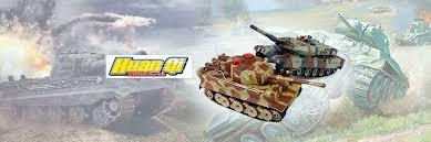 <b>Радиоуправляемый танк</b> купить в СПб - модели на ...