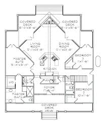 laundry room plans laundry mud room plans laundry room floor plan house plans with mudroom luxury laundry room floor laundry mud room plans laundry room