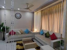 Architecture and interior design projects in India - Apartment interiors -  amrish mandlik -