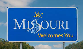 Are you unemployed in missouri? Missouri The Official Army Benefits Website