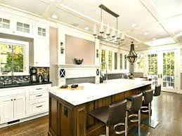kitchen table lighting fixtures. Modren Fixtures Kitchen Table Lighting Fixtures Ideas  Light Fixture And  To