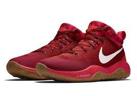 nike basketball shoes 2017 release. mobile gallery image nike basketball shoes 2017 release