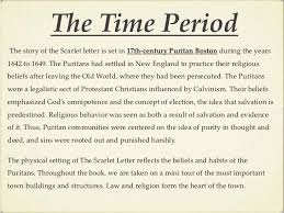 Scarlet Letter Quotes Interesting The Scarlet Letter Quote Quotes About Scarlet Letter 48 Quotes