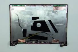 dell studio 1735 1737 repair manual diy repair videos parts dell studio 17 1735 1737 lcd back assembly removal and installation