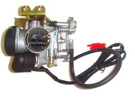 cn250 buggy performance parts mrp dr pulley kinroad roketa bms carburetor oko gy6150 cn250 cvk 30mm automatic choke