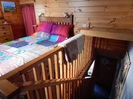 Aaa Granary Accommodation The Last Resort Carinya Farm Holiday Retreat Sheffield Book Your Hotel With