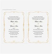 Bridal Shower Invitations Template Elegant Invitation Layout Free