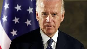 Rezultate imazhesh për Joe Biden