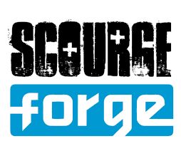 Its Time To Go Away Sourceforge Techrepublic