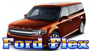 2018 ford flex. unique flex 2018 ford flex  redesign2018 limited  colorsnew cars buy in