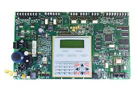 fire lite ms 9050ud (intelligent facp dact) replacement board MS-9050UD Data Sheet at Ms 9050ud Wiring Diagram