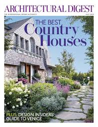 Small Picture Architecture View Architectural Digest Subscription Home Design