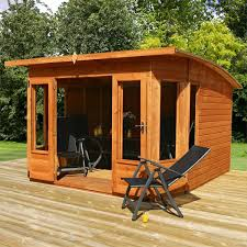 shed house design