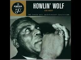 <b>Howlin Wolf</b> - Spoonful - YouTube