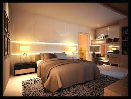 diy bedroom lamp ideas bedroom lighting ideas diy bedroom lighting ideas