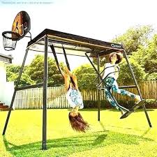 flexible flyer play park metal swing set replacement parts patio covers cover medium size of bac hills swing set