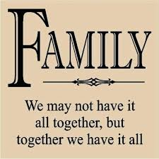 Thankful For Family Quotes Inspiration I Am Thankful For My Family Quotes Thankful Family Quotes Christmas