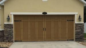 wood garage door styles. Wooden Garage Door Carriage House Style Wood Styles