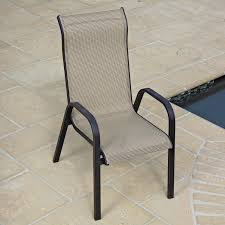 metal mesh patio furniture. Full Size Of Furniture Metal Mesh Patio And Popular Sunvilla Verona Steel Stack Black I