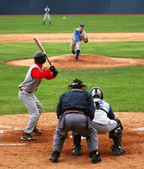 sample common application essay learn from failure baseball