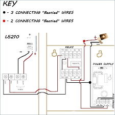 cooper light switches light wiring diagram cooper light switch diagram elegant wiring diagram for outdoor motion