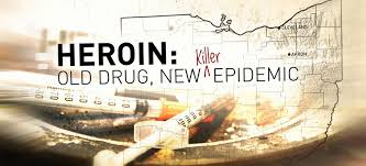 Image result for ohio heroin epidemic