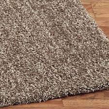 lexington ky new area rugs