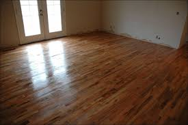 engineered bamboo flooring for bathroom. full size of living room:awesome bamboo pros and cons flooring in bathroom engineered for s