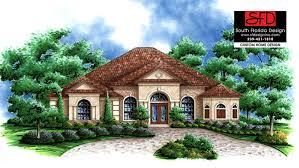 house plan south florida