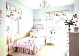 little girl chandeliers little girl chandelier bedroom who is chandelier girl little girl chandelier bedroom little