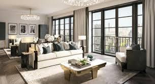 deco furniture designers. Deco Furniture Designers Style Guide Art Famous U