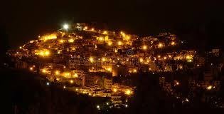 """Résultat de recherche d'images pour """"village de nuit"""""""