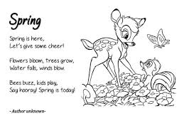 Small Picture 25 best Nature poems for kids ideas on Pinterest Spring poems