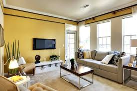 how to choose colors for living room best living room colors choosing rug color living room