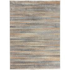 beautiful home and interior design interior design for pier one rugs at imports 18103 pier