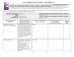 Business Action Plan Template Word New Development Work Plan
