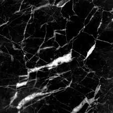 black marble texture. Black Texture Background Stone Dark Abstract Marble