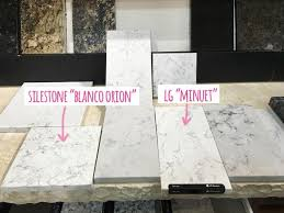 diy kitchen countertops options. tips for choosing quartz kitchen countertops / silestone \ diy options r