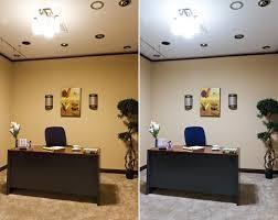 natural light bulbs for office. Natural Light Lamp For Office Bulbs