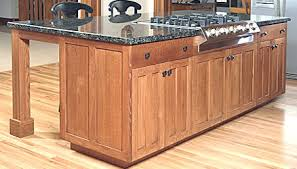 custom kitchen islands. custom kitchen island made of wood and stone islands k