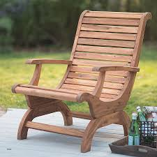 rocker glider chair cushions beautiful outdoor patio rocking chairs new furniture loveseat outdoor new hd wallpaper