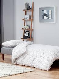 Buy <b>Sofa Beds</b> Online | Bed Settees | Argos